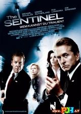Sargybinis (2006)