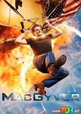 Magaiveris II (2 Sezonas) (2017)