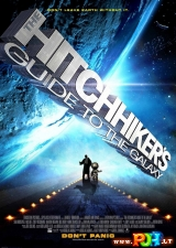 Galaktikos gidas (2005)