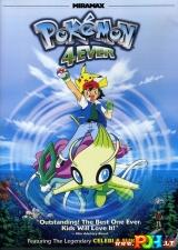 Pokemonai amžinai (2001)