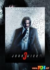 Džonas Vikas 3 (2019)
