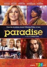 Paradaisas (2013)