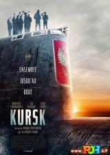 Kurskas (2018)