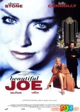 Mielasis Džo (2000)