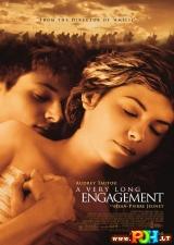 Ilgos sužadėtuvės (2004)