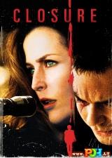 Keršto troškimas (2007)