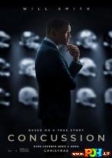 Galvos sutrenkimas (2015)