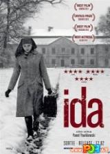 Ida (2014)
