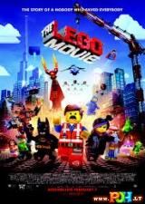 Lego filmas (2014)