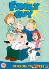 Šeimos bičas (2 Sezonas) (1999)