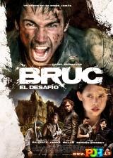 Legendinis Brukas (2010)