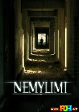 Nemylimi (1 Sezonas) (2009)