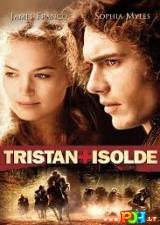 Tristanas ir Izolda