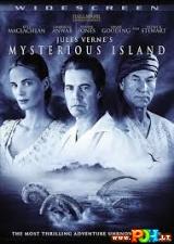 Paslaptinga Sala (2005)