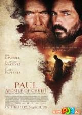 Paulius, Kristaus apaštalas (2018)