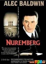 Niurnbergas (2000)