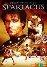 Spartakas (2004)
