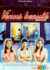 Veneros grožio salonas