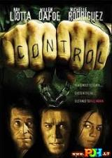 Kontrolė (2004)
