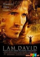 Aš - Deividas (2003)