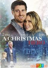 Kalėdų didvyrė (2016)