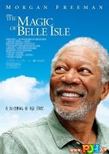 Bel salos kerai (2012)