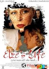 Elzė iš Gilijos (2000)